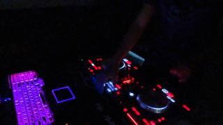 DJ Addx - Happy Valentines Hardcore Mix