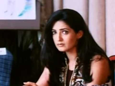 Wada Kiya Humne [Full Song] (HD) - Yeh Hai Mumbai Meri Jaan