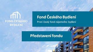 Představení fondu