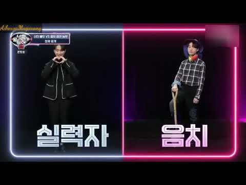 Download [ENGSUB] I Can See Your Voice  8 Ep.9 (Kwon Ik Hwan)