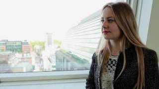 Conscious Contemporary Tailoring - Claire Swift and Bethany Williams in Conversation