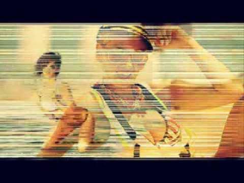 New! Andreea Banica feat. Kio - Bumerang
