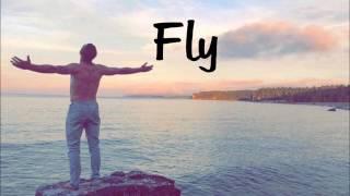 Fly - Jonathan Roy