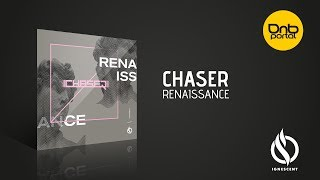 ChaseR - Renaissance [Ignescent Recordings]