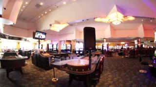 The Final Days of Las Vegas Club Casino