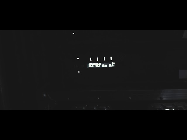 DJ SELECTA - ONE NIGHT IN GRAZ (CLUB N8 RECAP)