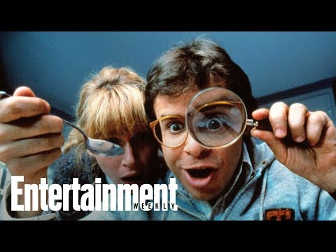 Rick-Moranis-Returning-For-Honey-I-Shrunk-The-Kids-Reboot-News-Flash-Entertainment-Weekly