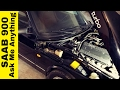 Saab 900 Project LIVE Stream AMA mp3