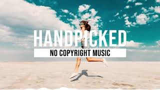 tubebackr - Queen [Handpicked Free Copyright Music] Free Mp3 Download