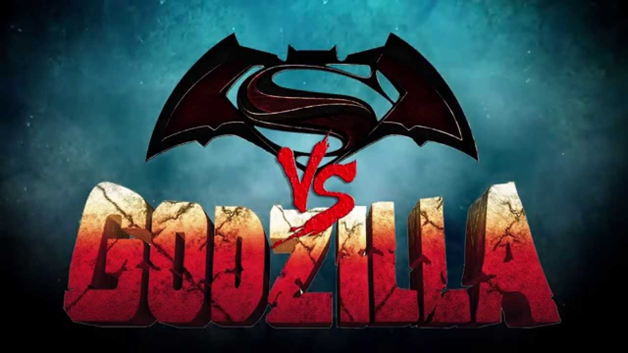 world s finest vs godzilla batman superman joker godzilla fan film youtube
