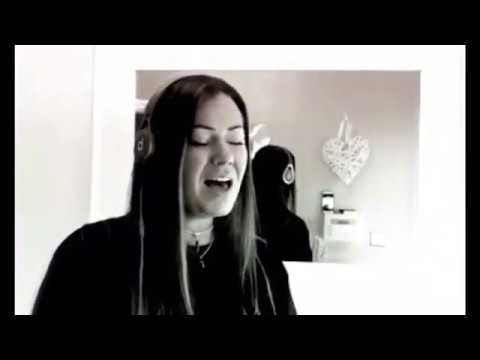 This is me - The Greatest Showman Keala Settle Acoustic piano Cover |Danielle Simone