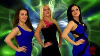 rumuńskie disco polo