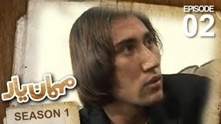 Mehman-e-Yar SE-1 - EP-2 with Ali Hazara