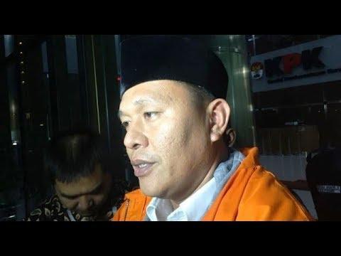 Mustafa Di-KPK-kan, Dukungan Ridho dan Arinal Melejit, Herman HN Terganjal Faktor Ini