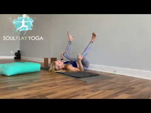 yin yoga frog pose variations  youtube