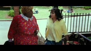 Trailer Official: Big Mommas 4 HD