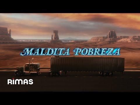 BAD BUNNY - MALDITA POBREZA   EL ÚLTIMO TOUR DEL MUNDO [Visualizer]