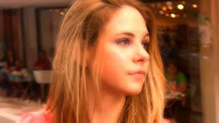 Billy Mata/Alfredo Gasnell - La Inolvidable - Video Oficial YouTube Videos