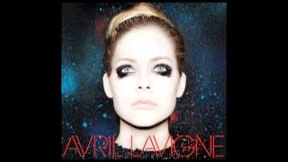 Avril Lavigne  - Rock N Roll (Acoustic Version)