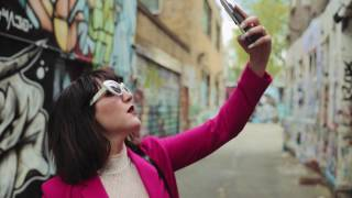 Traveling #FromBtoA – Women in Business: Piera Luisa Gelardi