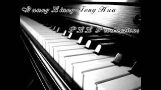 Guang Liang-Tong Hua Remix