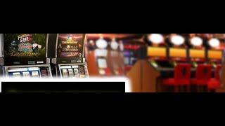 [03.05] Игровой Зал Вулкан Играть |  Вулкан Игровые Автоматы Онлайн Клуб Вулкан
