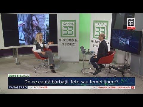 Matrimoniale Romania judete: Femeie ani