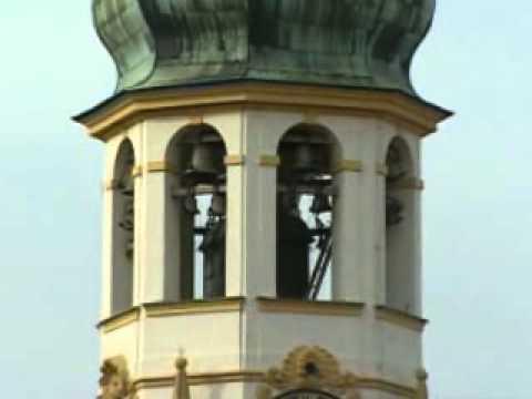 Tours-TV.com: Clock Tower of Loreta