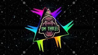 DJ Cintaku Kau Terlantarkan Remix By Wira DM THREE