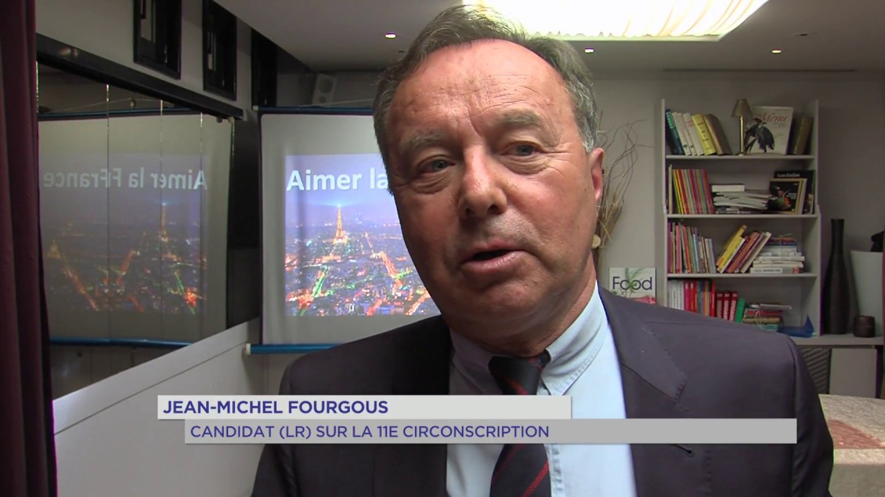 legislatives-jean-michel-fourgous-lance-campagne-11e-circonscription