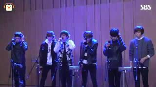 [SBS]???? ???,??,?? ??? MP3