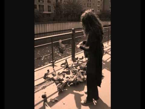 """""""Les Oiseaux Berlinois"""" ... Instrumental Par Michel Vivoux ... """"les Amoureux Des Bancs Publics"""" ..."""