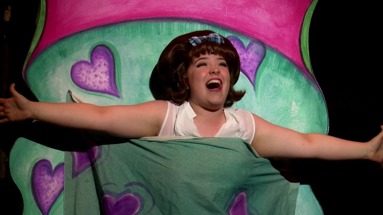 Theatre Uab Presents Hairspray April 11 15 News Uab
