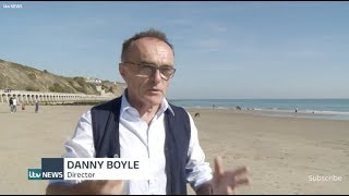 Pages by the Sea in Sunderland | ITV News
