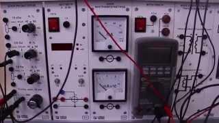 курсы повышения квалификации по электробезопасности(Учебно-методический центр