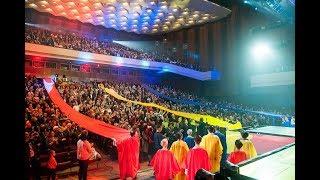 Ion Paladi - Cântece patriotice ''România mea frumoasă'' Dorul Basarabiei'' ''Basarabie nu plânge''