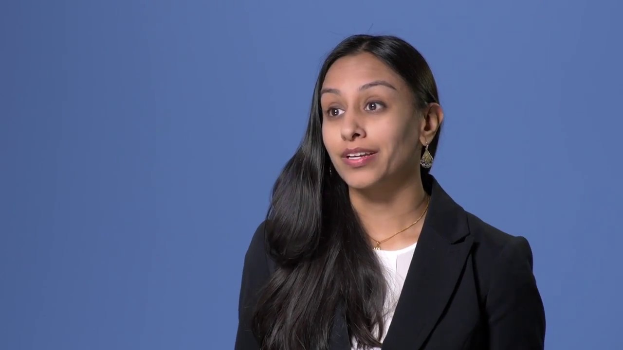 Dr  Lonika Majithia - Falls Church Oncologists
