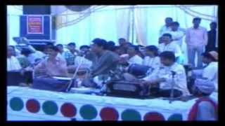 Abu Saba Rehmani-Silsila Zakhm Zakhm Jaari hai pt 2