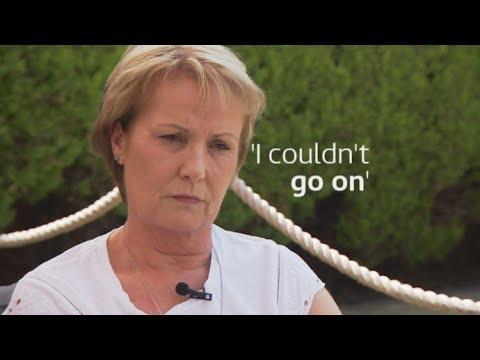 Poliklinika Harni - Zatvorenice koji prolaze kroz menopauzu dvostruko su kažnjene