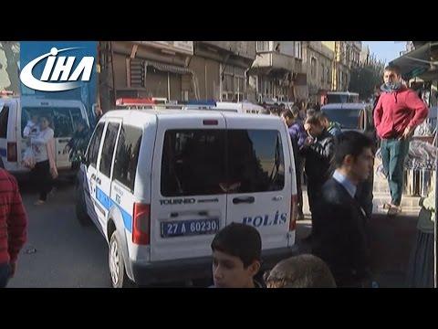 PKK/KCK Operasyonunda, 2 YDG-H Üyesi Yakalandı