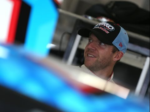 Regan Smith breaks down NASCAR's new format enhancements ...