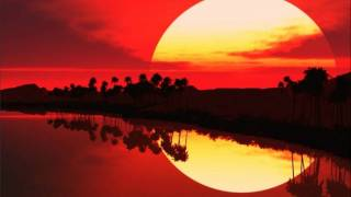 Funabashi - Daylight (Original Mix)