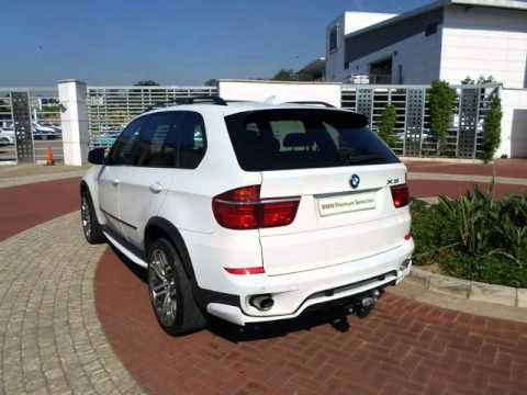 Worksheet. 2013 BMW X5 30D XDRIVE PERFORMANCE ED Auto For Sale On Auto