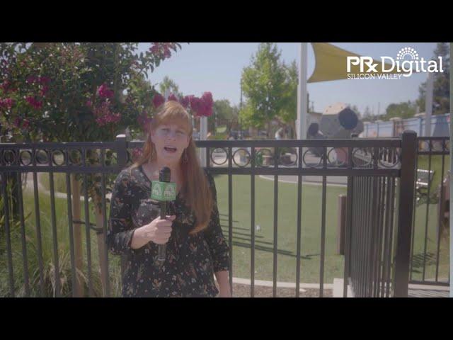 PRxDigital Summer Speaker Series | Ep 4 Margy Mayfield