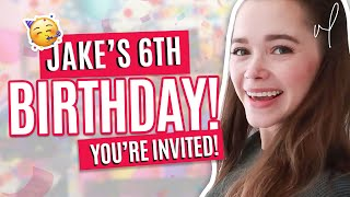 you-re-invited-jake-s-6th-birthday