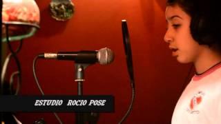 Baixar Estudio Rocio Pose - Rocio Pacheco - Un dia sin ti
