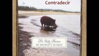 Play Contradecir