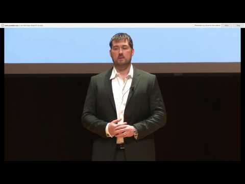 LONE SURVIVOR  Marcus Luttrell Operation Red Wings(PART ONE) 2014 GREAT SPEECH