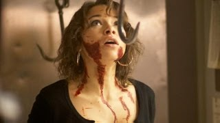 Bad Meat - Sadistic Maneater | Trailer deutsch