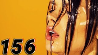 Coub 156  Best Cube  Best Coub  Приколы Март 2019  Февраль  Best Fails  Funny  Extra Coub